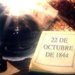 NO HAY PROFECÍA DE TIEMPO MÁS ALLÁ DE 1844