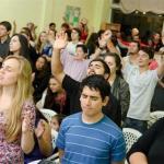 Una falsa santificación: ¿Se trata solamente de creer? | Reavivamientos Modernos
