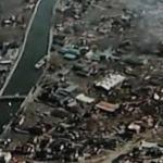 La tierra despoblada