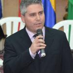 CONTRA LOS FALSOS RUMORES: Es bueno repetir lo antes expresado | Oliver Coronado