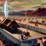 Los Santuarios de Dios