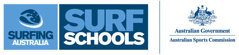 surf-schools-logo