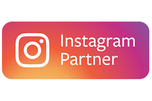InstagramPartner_Logo_300x200