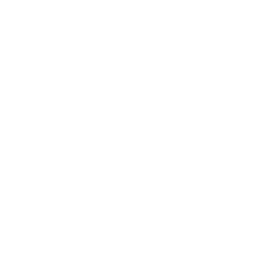 SQ_Official Facebook Marketing Partner logo