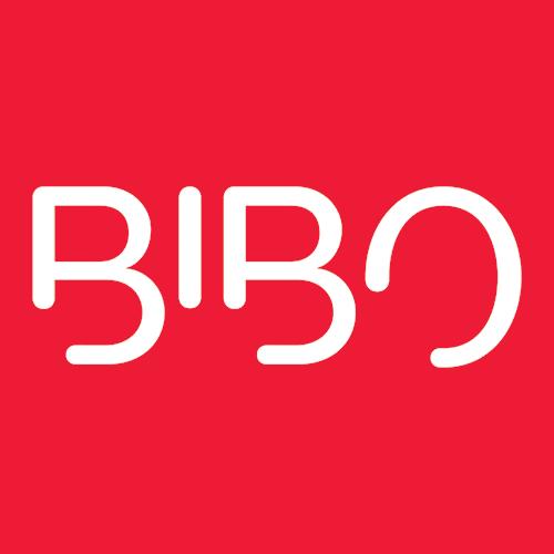 Remap Online Brand Partner – BIBO Water
