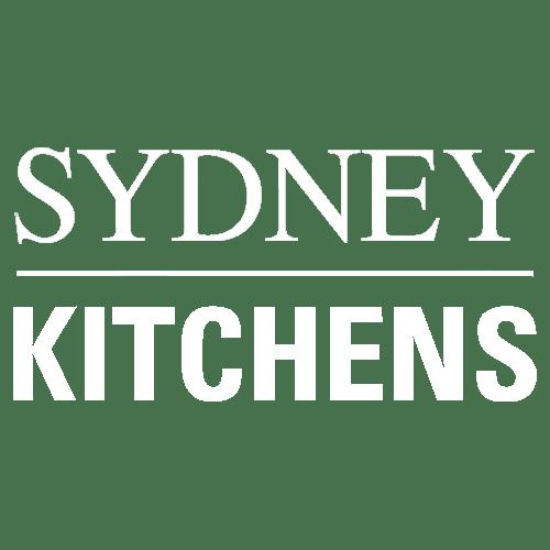 Premier Kitchen Design Group Sydney Kitchens (white logo)
