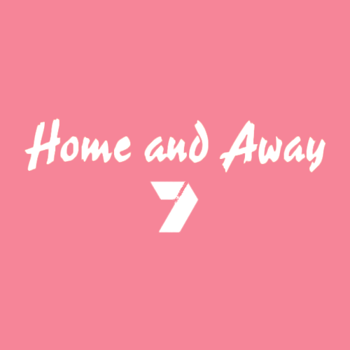 Remap Online Proudly worked with Channel 7s Home and Away TV Show (white and red logo)