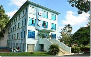 coc_araraquara_escola