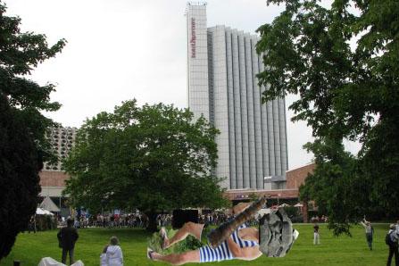 begegnungen_2010_stadthallenpark