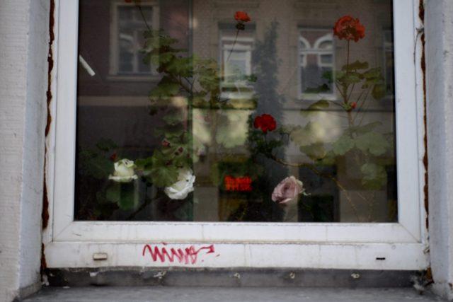 Brühl gegen Zietenaugustusburger: Das Duell der Szenestraßen