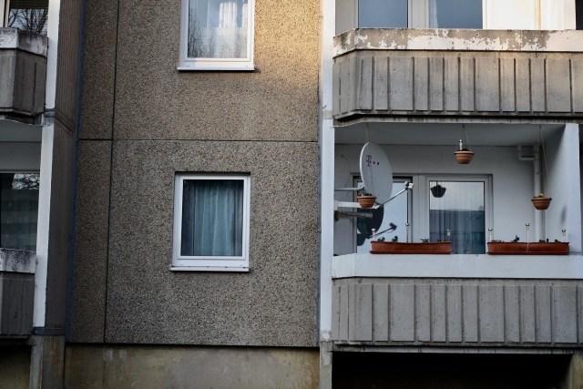 Die Post der Moderne: Was im März in Sachsen und Chemnitz geschah