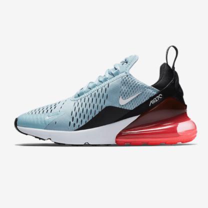 Nike-Air-Max-270-Womens-Shoe-Blue 2019