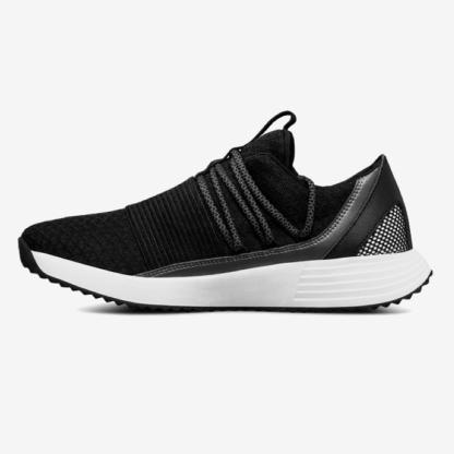 Under-Armour-Breathe-Lace-Training-Shoes-Black-2018 2019