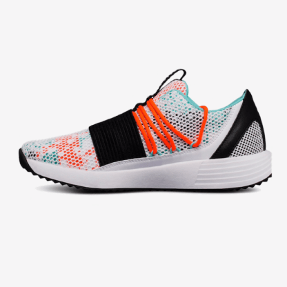 Under Armour Breathe Lace Training Shoes