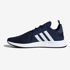 adidas Originals X_PLR Shoes - Navy