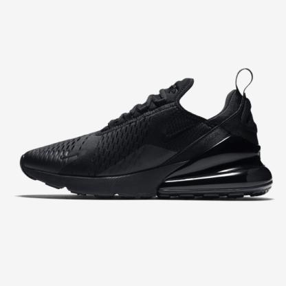 Nike-Air-Max-270-Triple-Black 2019