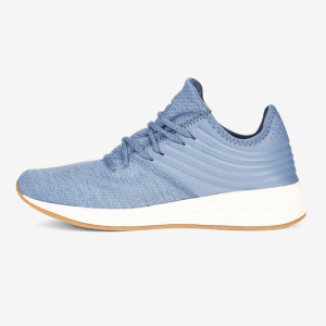 New Balance Cruz Decon Comfort Shoes Blue