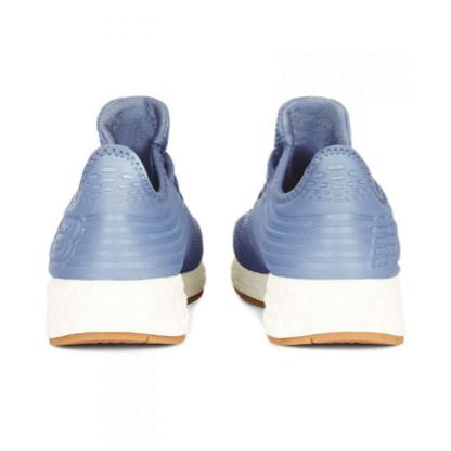 New Balance Cruz Decon Comfort Shoes Blue - Heels