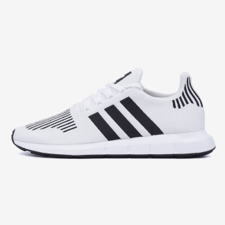 adidas product shoe placeholder