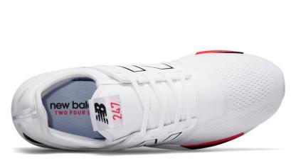 New Balance 247 Classic 3