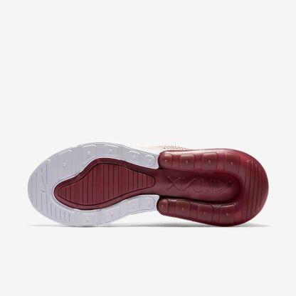 Nike Air Max 270 - Barely Rose 2