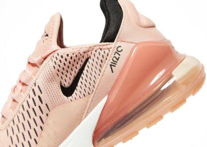 Nike Air Max 270 - Pink
