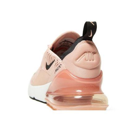 Nike Air Max 270 - Pink 3