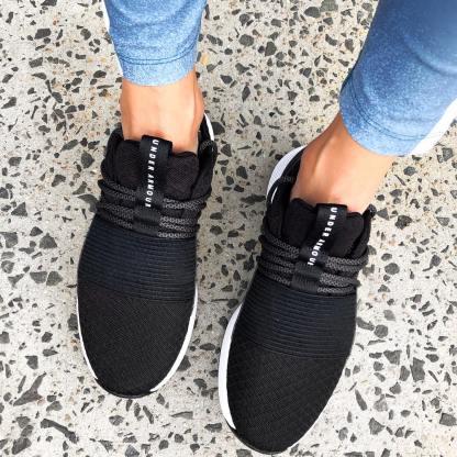 Under Armour Breathe Lace Training Shoes - Black 8