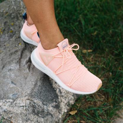 adidas Arkyn Primeknit Shoes - Orange