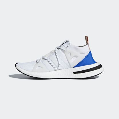 adidas Arkyn Shoes - White 2