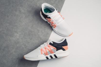 adidas Originals EQT Racing ADV 7