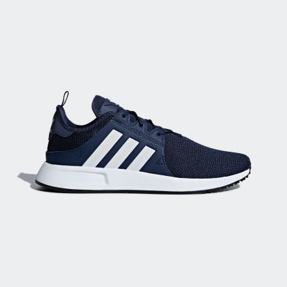 adidas Originals X_PLR Shoes - Navy