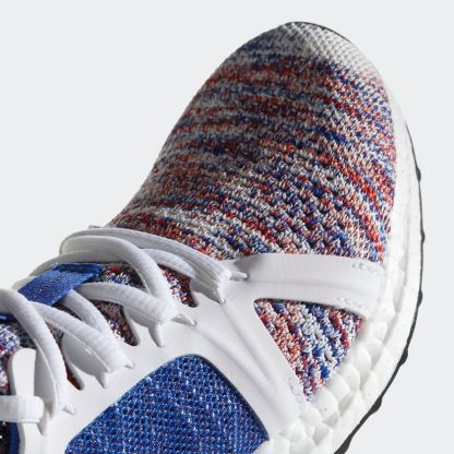 adidas by Stella McCartney Ultraboost Parley Shoes 5