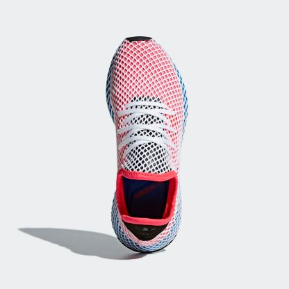 adidas Deerupt Runner Shoes 2