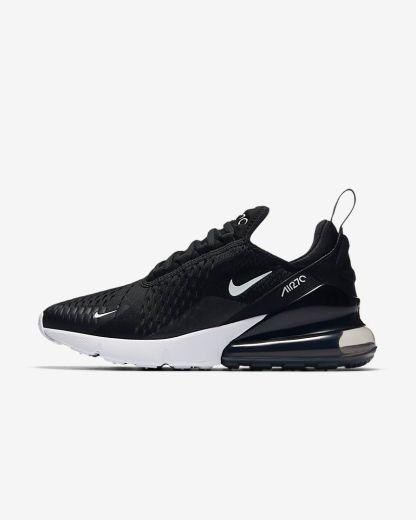 Nike Air Max 270 Women's Shoe 5