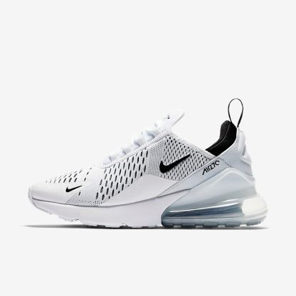Nike Air Max 270 Women's Shoe 4