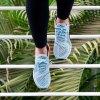 Nike Air Max 270 Women's Shoe 8