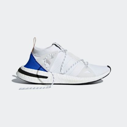 adidas Arkyn Shoes - White 3