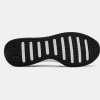 Under Armour Breathe Lace + Sportstyle Shoes - Black Purple Pink - sole