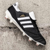 adidas Copa 70 Firm Ground Football Boots - cool style