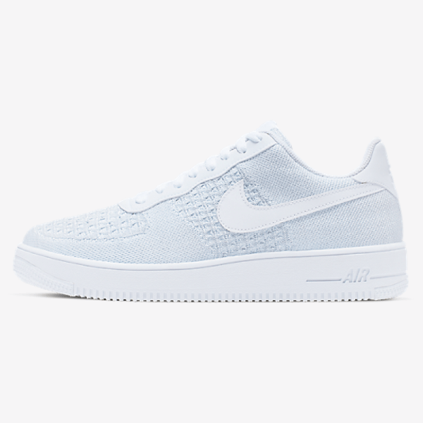 Nike Air Force 1 Flyknit 2.0 - Nike Shoes - Rematch