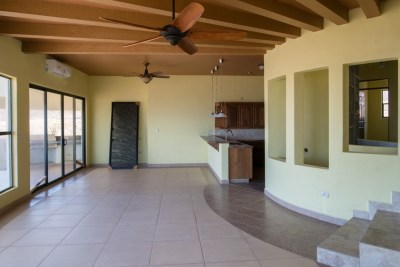 #6 ALGODONES LIVING ROOM