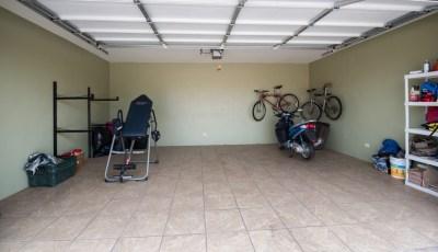 86 Vista Marina GARAGE 2
