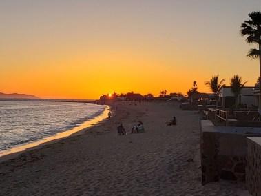 Costa del Mar Beach House