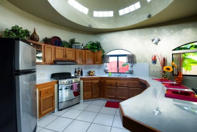 #54 CDM KITCHEN 1