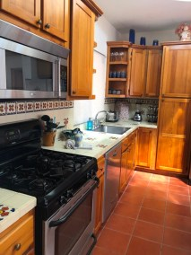 Kitchen 2 - copia