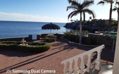 97 Villa Hermosa – UNDER CONTRACT