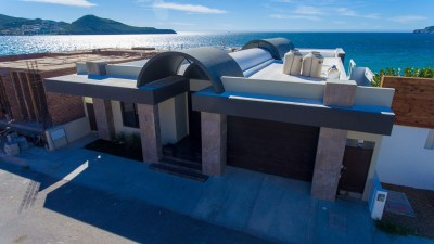 BEACH FRONT HOUSE FOR SALE IN SAN CARLOS SONORA03