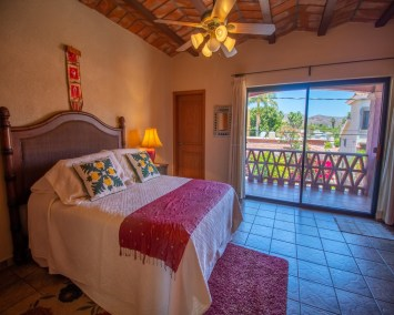 18 3 Manglares Beach house for sale San Carlos Sonora