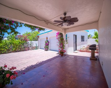 19 274 Sol Sector Creston San Carlos house for sale